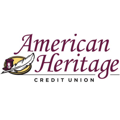 American Heritage Credit Union - Cherry Hill, NJ 08002 - (856)301-4020 | ShowMeLocal.com