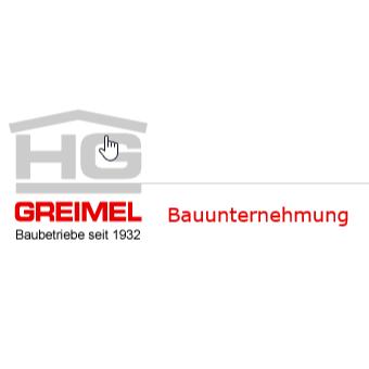 Bild zu Hans Greimel GmbH & Co. KG in Herrsching am Ammersee