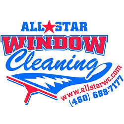 All Star Window Cleaning LLC