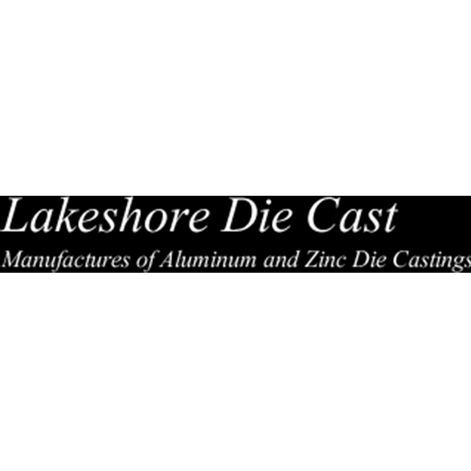 Lakeshore Die Cast Inc