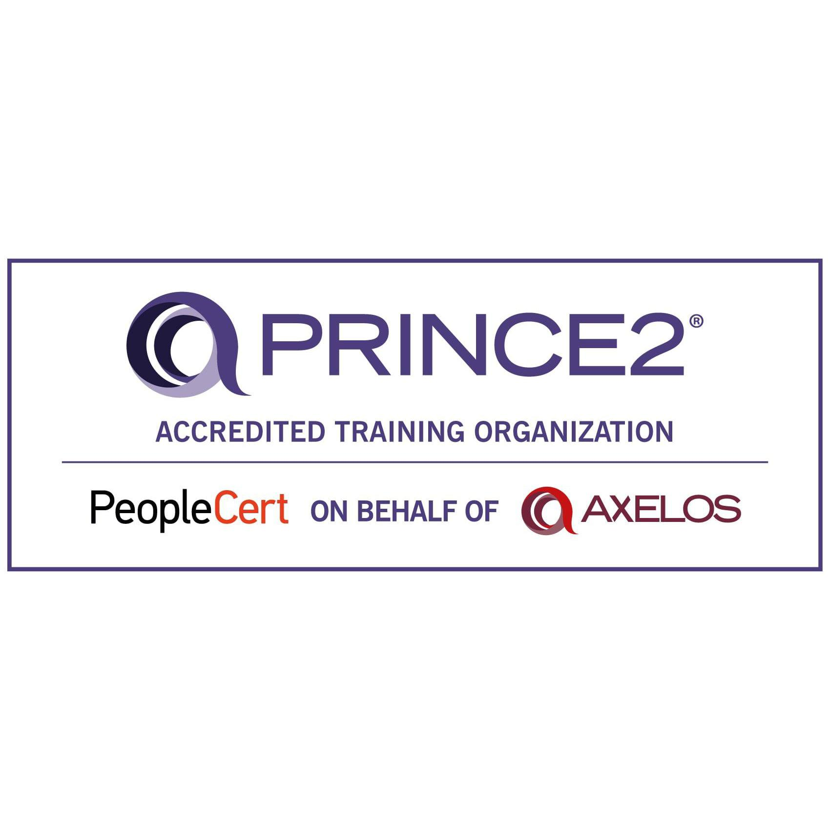 A B S C Solutions Ltd - Bristol, Bristol BS6 6QX - 01179 243733 | ShowMeLocal.com
