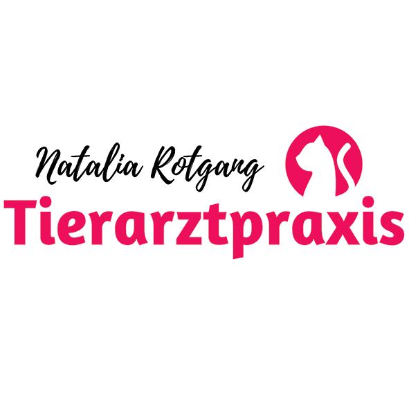Bild zu Tierarztpraxis Rotgang in Berlin