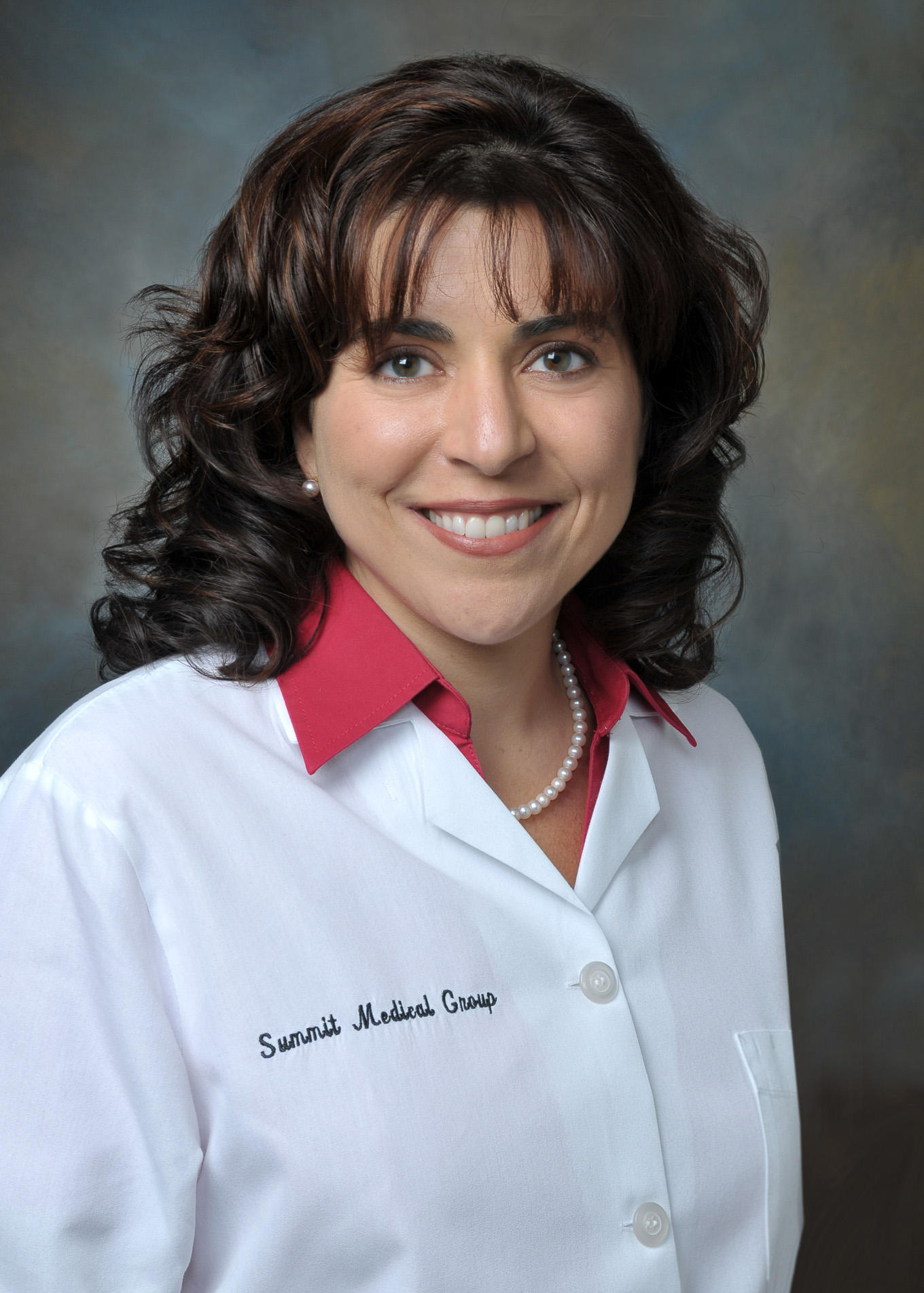 Lisa Campanella-Coppo, MD
