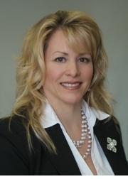 Sharon Williams - TD Financial Planner
