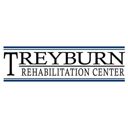 Treyburn Rehabilitation Center