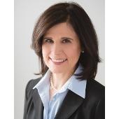 Cynthia S Trop, MD