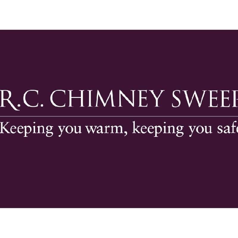 R C Chimney Sweep - Beverley, West Yorkshire HU17 7RF - 07852 245829   ShowMeLocal.com