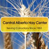 Central Alberta Hay Centre