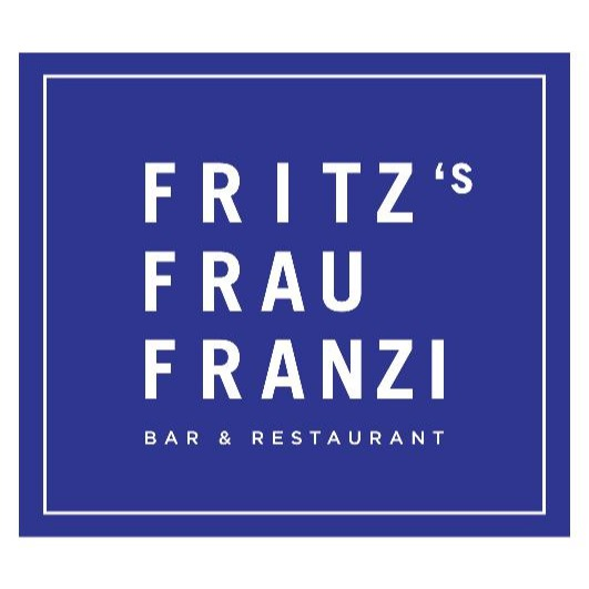 Bild zu Restaurant FRITZ's FRAU FRANZI in Düsseldorf