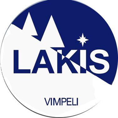 Lakis Oy