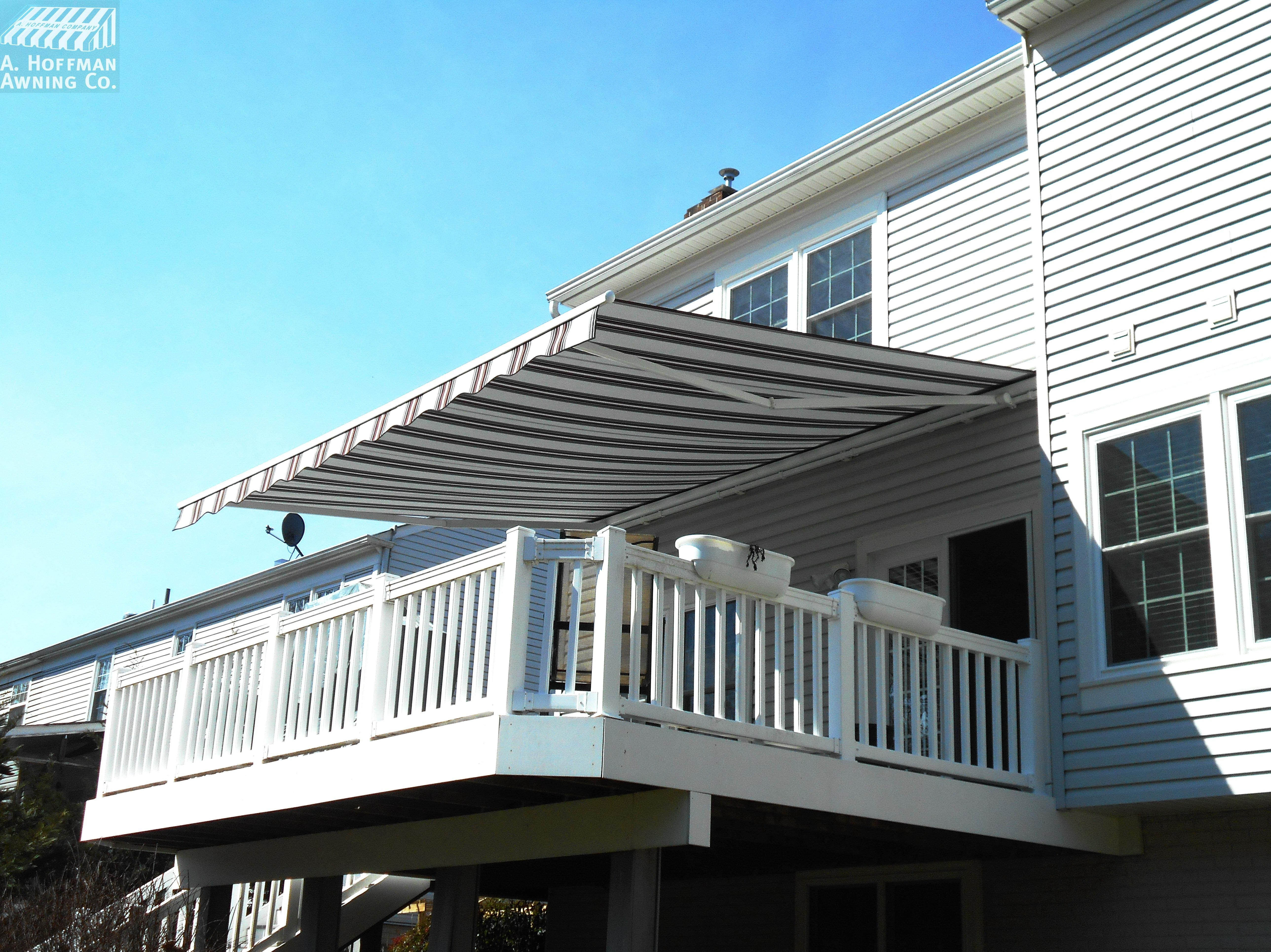 A Hoffman Awning Co Coupons Near Me In Baltimore 8coupons
