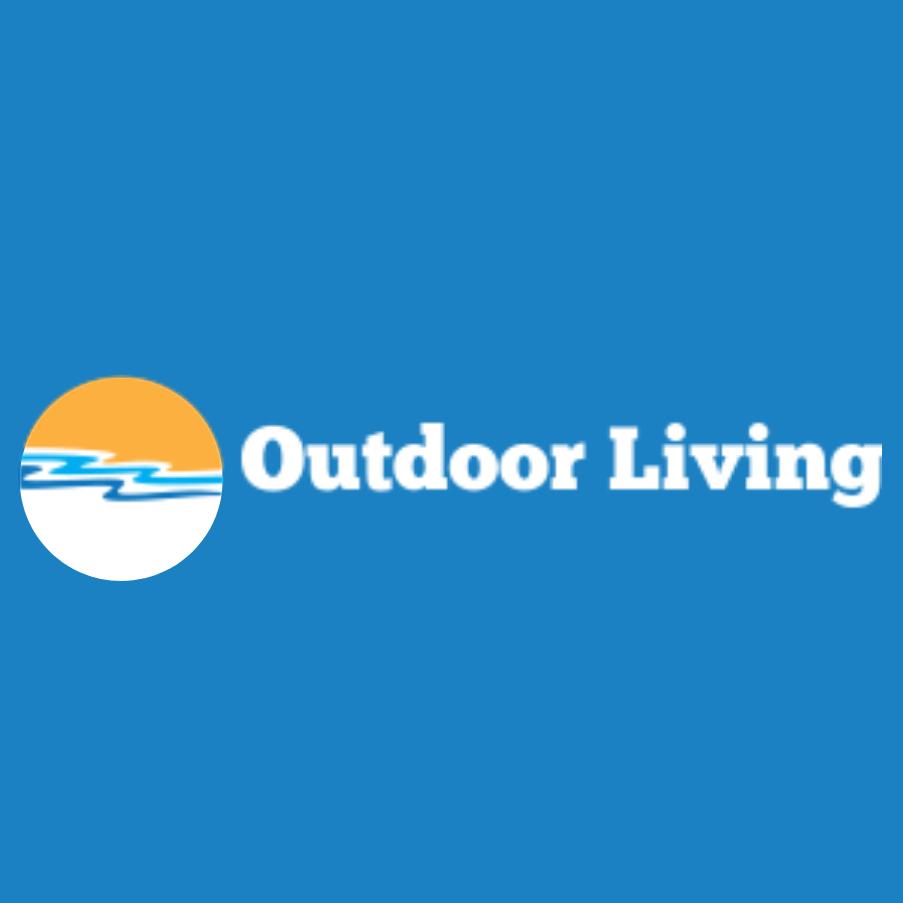 Outdoor Living Pool & Spa - Omaha, NE 68137 - (402)616-7288 | ShowMeLocal.com