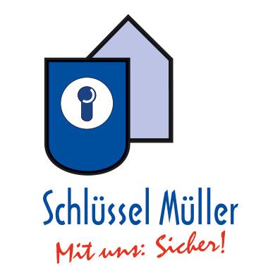 Schlüssel Müller