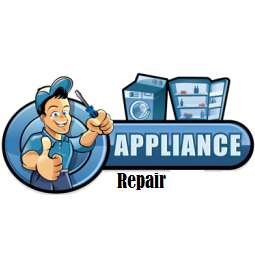 Tom's Appliance Repair