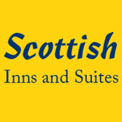 Scottish Inns And Suites - Eau Claire, WI - Hotels & Motels