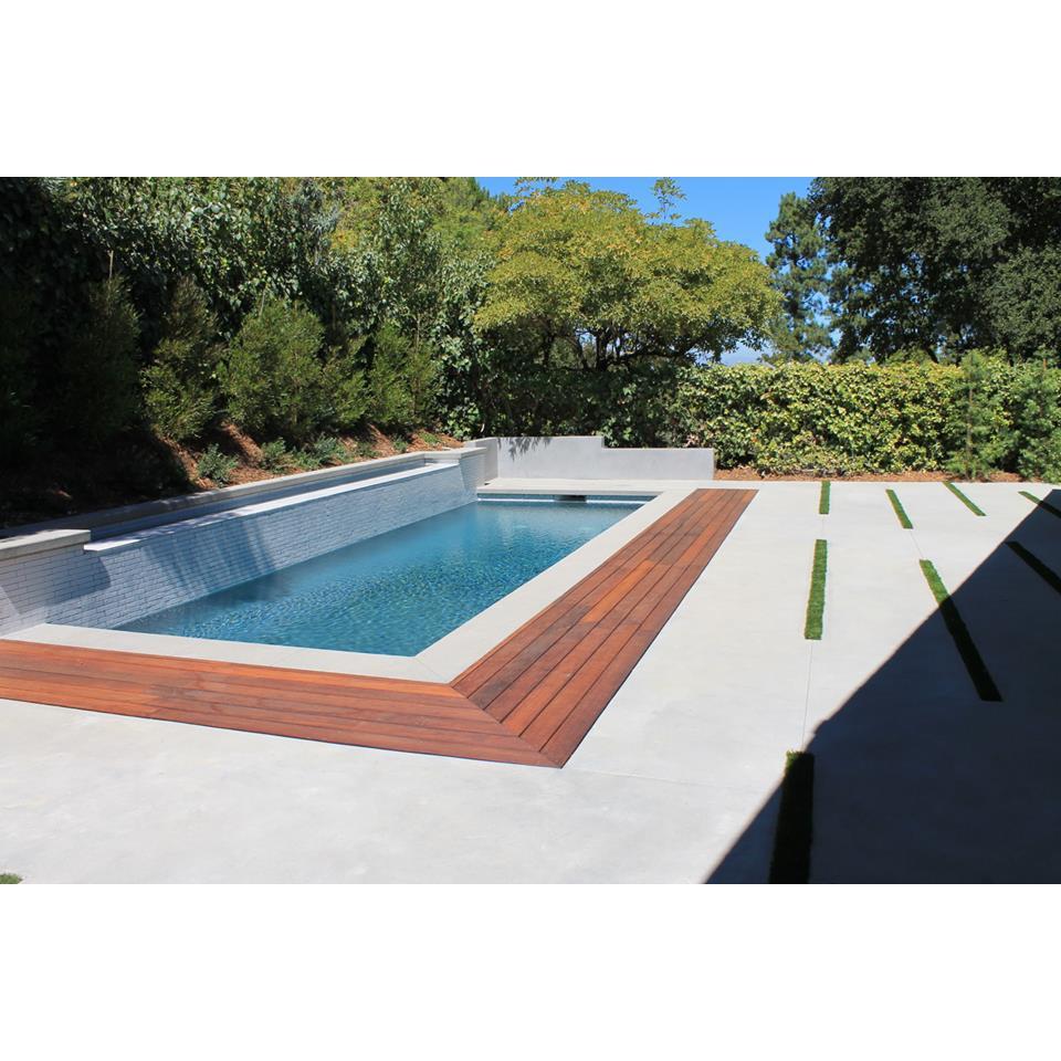 Marvelous Pool Service