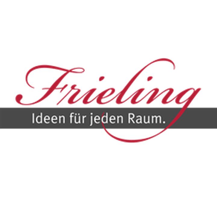 Bild zu Frieling Raumausstattungen in Dortmund