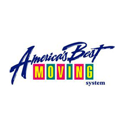 Americas Best Moving System