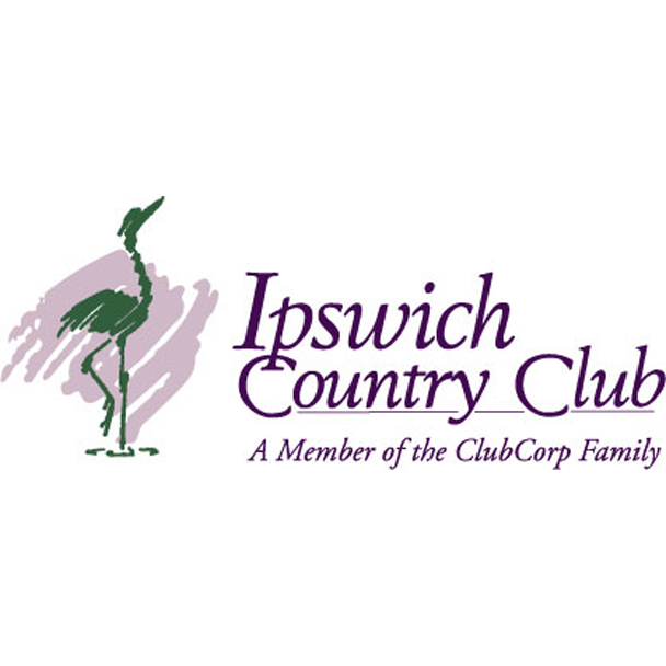 Ipswich Country Club