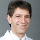 David Simon MD