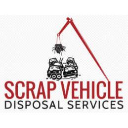 Scrap Car Disposal Services - Northampton, Northamptonshire NN4 8LW - 07881 688244   ShowMeLocal.com