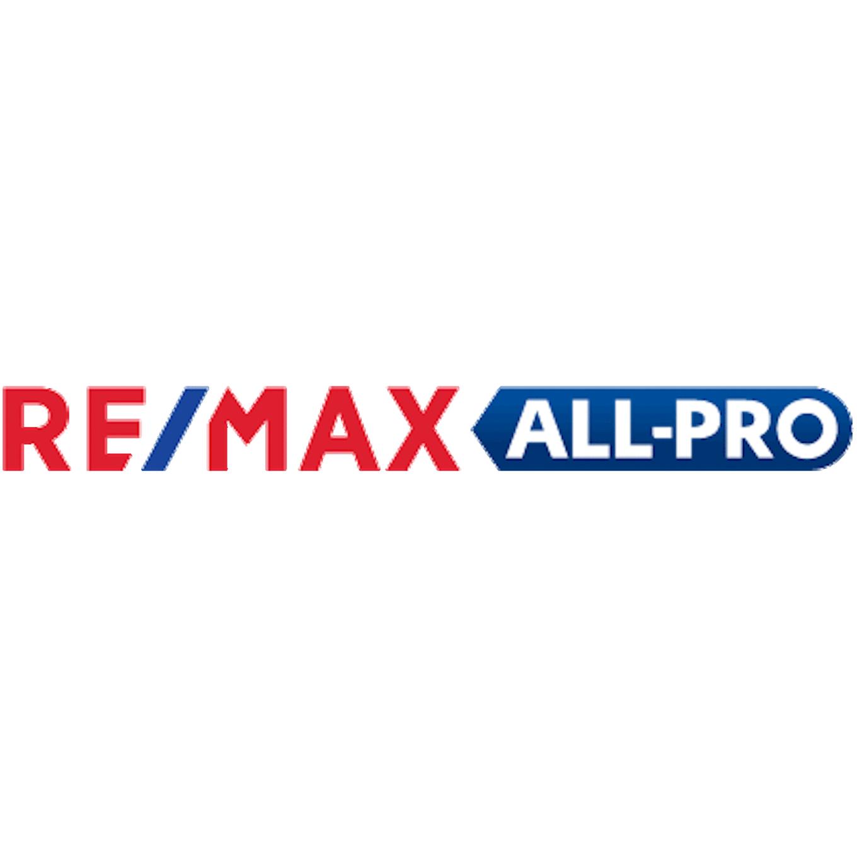 Tim Sotis | RE/MAX All Pro