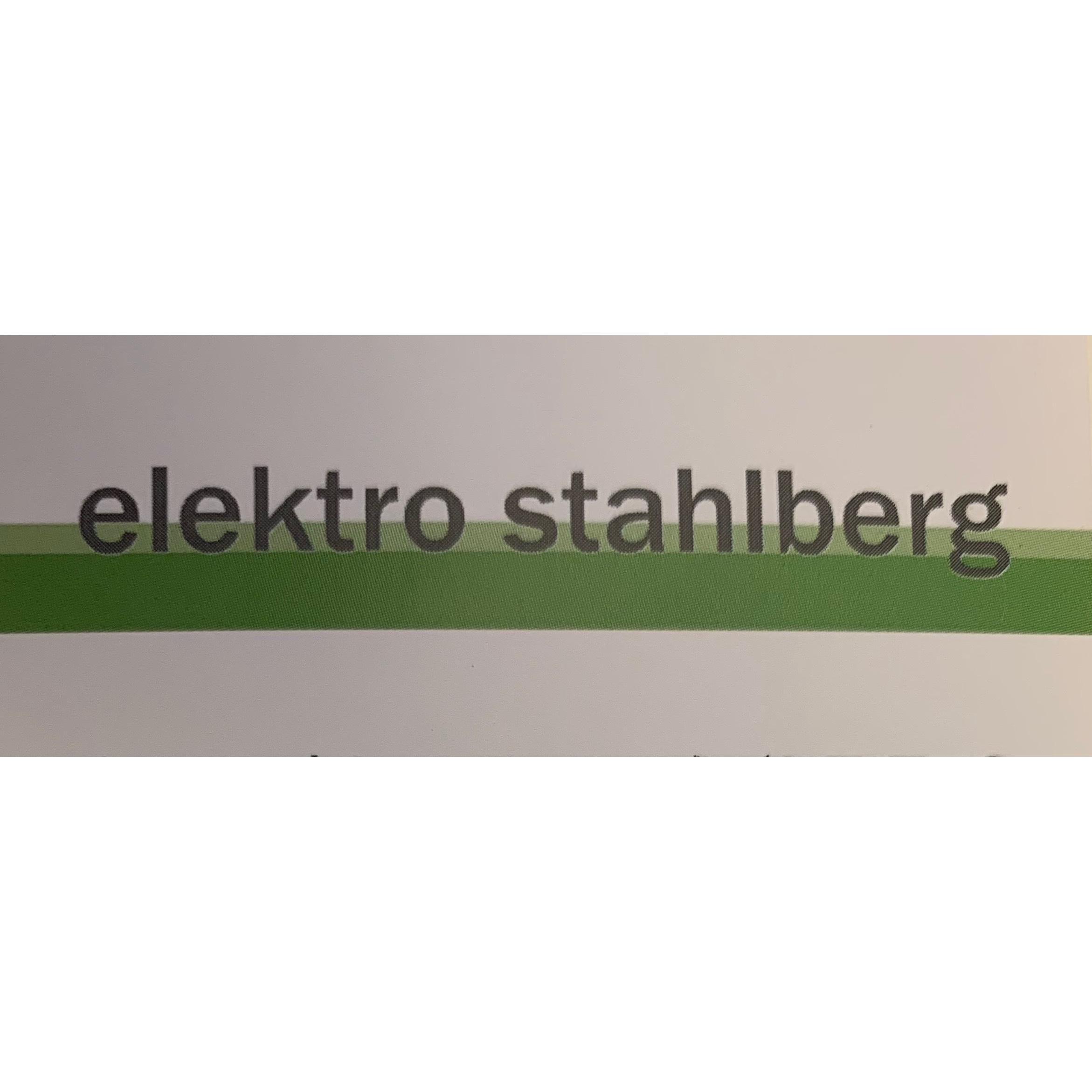 Bild zu Markus Stahlberg Elektro Stahlberg in Krefeld
