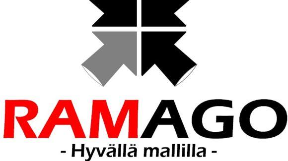 RAMAGO Oy