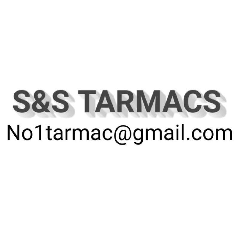 S & S Tarmacs