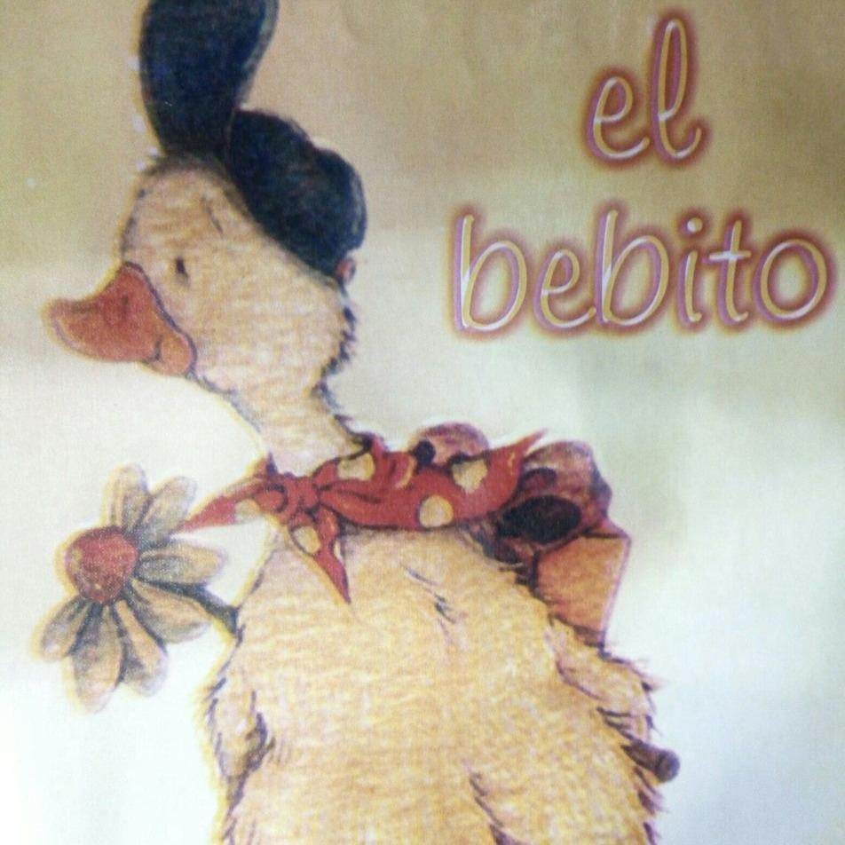 EL BEBITO