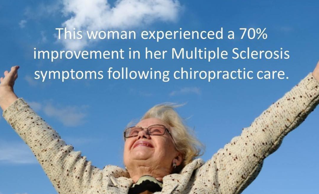 Dr. Cary Wilkins Chiropractic