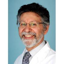 Richard D Wortzel MD