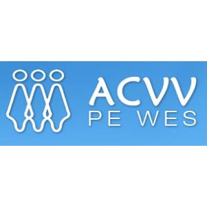 ACVV (P E West)