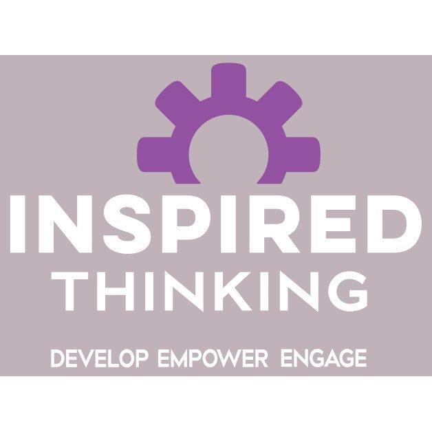 Inspired Thinking Ltd