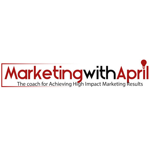 Marketing with April - Longview, TX - Business & Secretarial