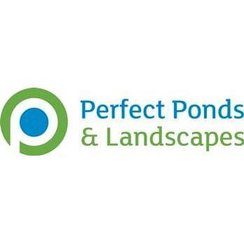 Perfect Ponds & Landscapes Ltd - Redditch, Worcestershire B98 0AX - 01564 703018 | ShowMeLocal.com