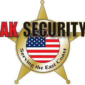 AK Security Services, LLC - Atlanta, GA - Security Services