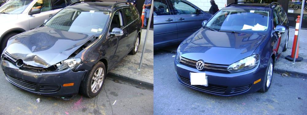 Geico Enterprise Rental Car Code