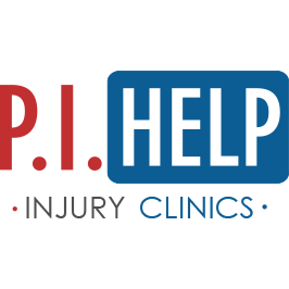 P.I. Help Injury Clinics