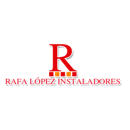 Rafa López Instaladores