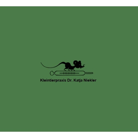 Kleintierpraxis Dr. Katja Niekler