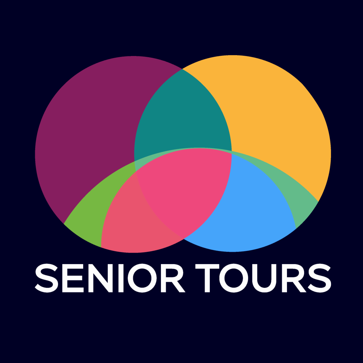 Senior Tours - Ridgefield, WA 98642 - (360)227-0321 | ShowMeLocal.com