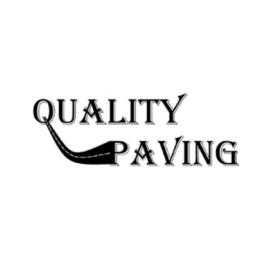 Quality Paving - Stafford, VA - General Contractors