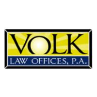 Volk Law Offices - Melbourne, FL - Attorneys