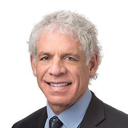 Bradley E Ruff, MD