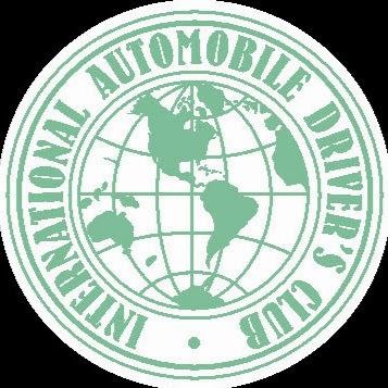 international-drivers-license