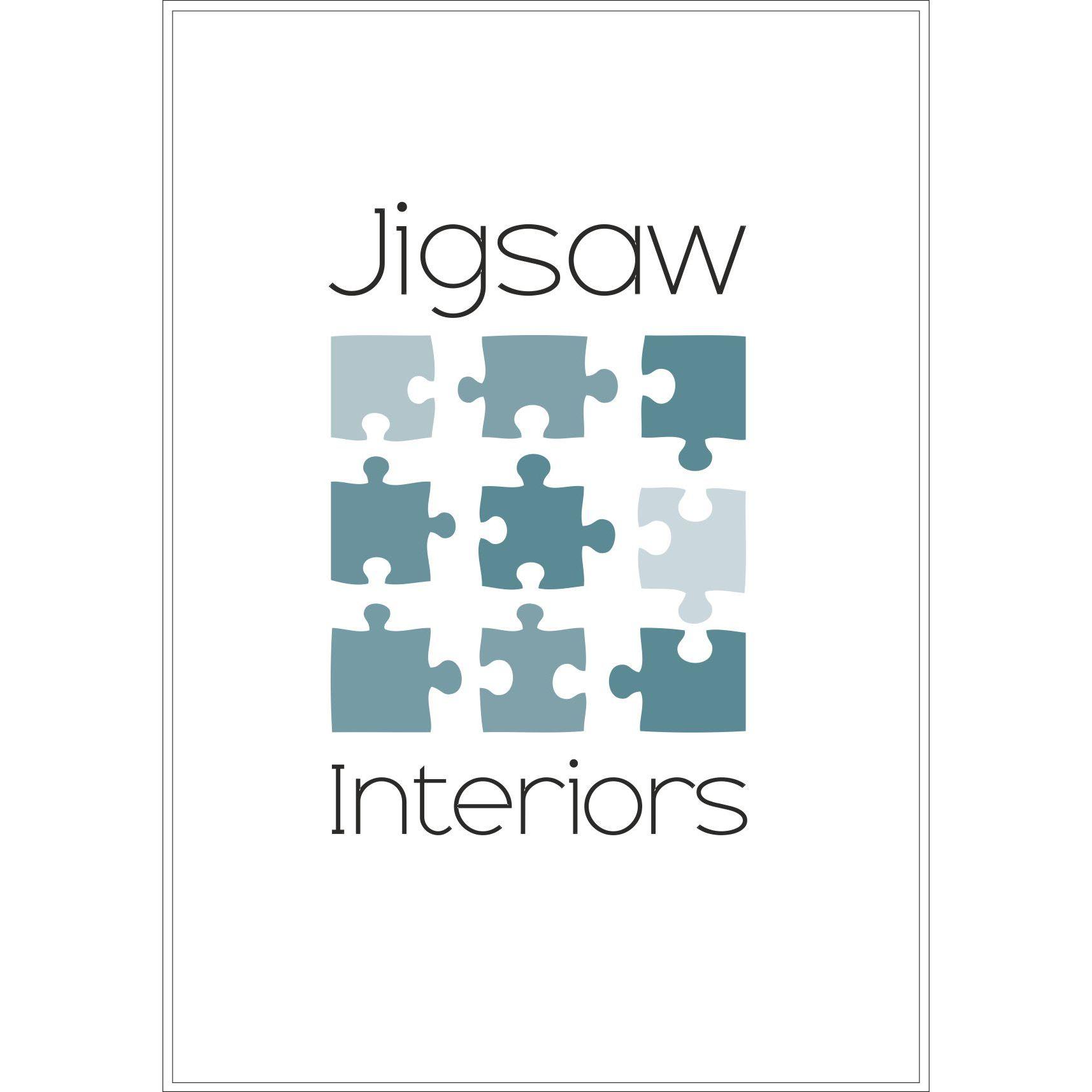 Jigsaw Interiors