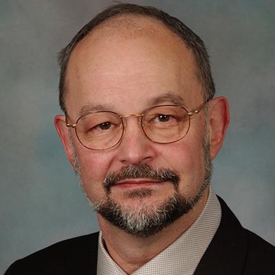 Richard C Agnew MD