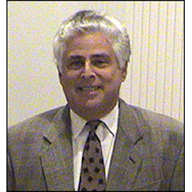 Sheldon Fleishman, DPM - Overland Park, KS - Podiatry