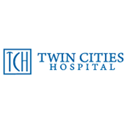 Twin Cities Hospital - Niceville, FL 32578 - (850)678-4131 | ShowMeLocal.com